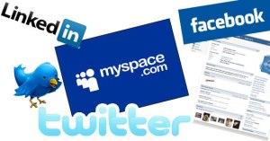 social_marketing_gallery